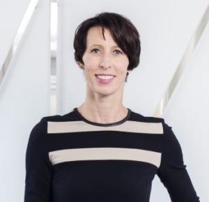 Rechtsanwältin Dr. Petra Sterner, Mitautorin der SOBau 2020